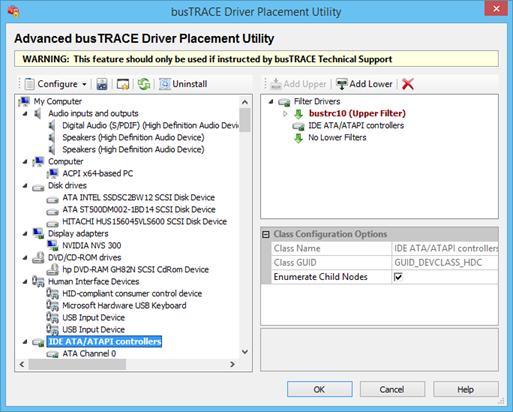 Acpi X64 Based Pc Drivers